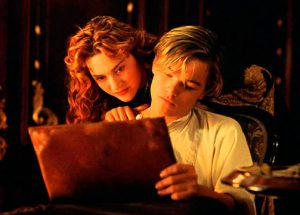 Celebramos los 19 años de Titanic con 10 datos desconocidos de la película