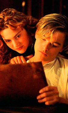Celebramos los 20 años de Titanic con 10 datos desconocidos de la película