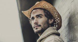 Top 10 Instagrammers masculinos