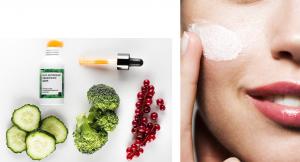 Tratamientos para las rojeces de la piel