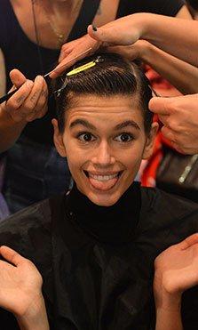 15 trucos de belleza de las celebrities