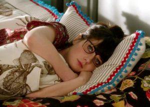 Que nada te impida dormir, trucos para conciliar el sueño