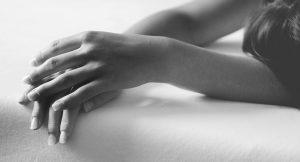 Cómo tratar las uñas frágiles