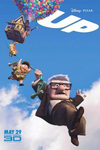 15 películas familiares para todas las edades