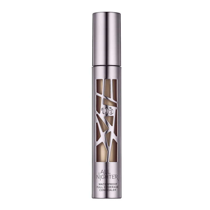 Base de maquillaje All Nighter Concealer de Urban Decay: productos belleza menos de 30