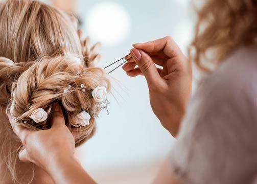 Urvan, un nuevo concepto de peluquería