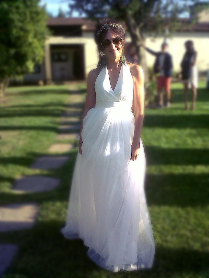 de boda!!! - sonrisas y faldas