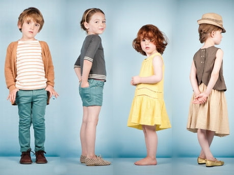 CARAMEL BABY & CHILD: S/S '12-38870-mydailystyle