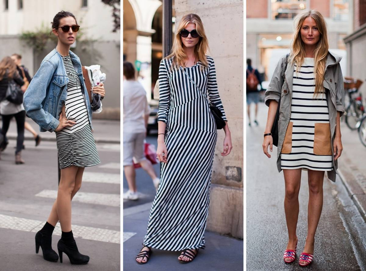 SUMMER DRESSES!-41681-mydailystyle