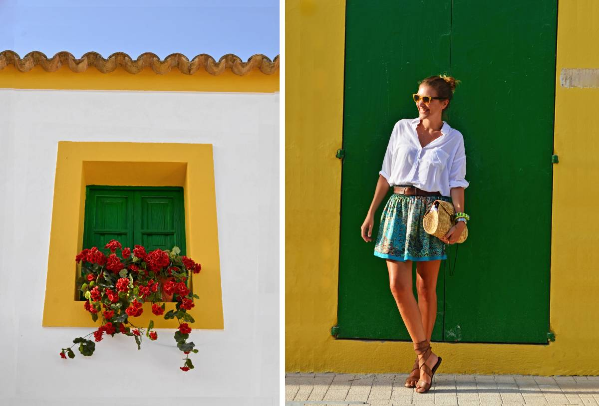 IBIZA WAY OF LIFE -47067-mydailystyle