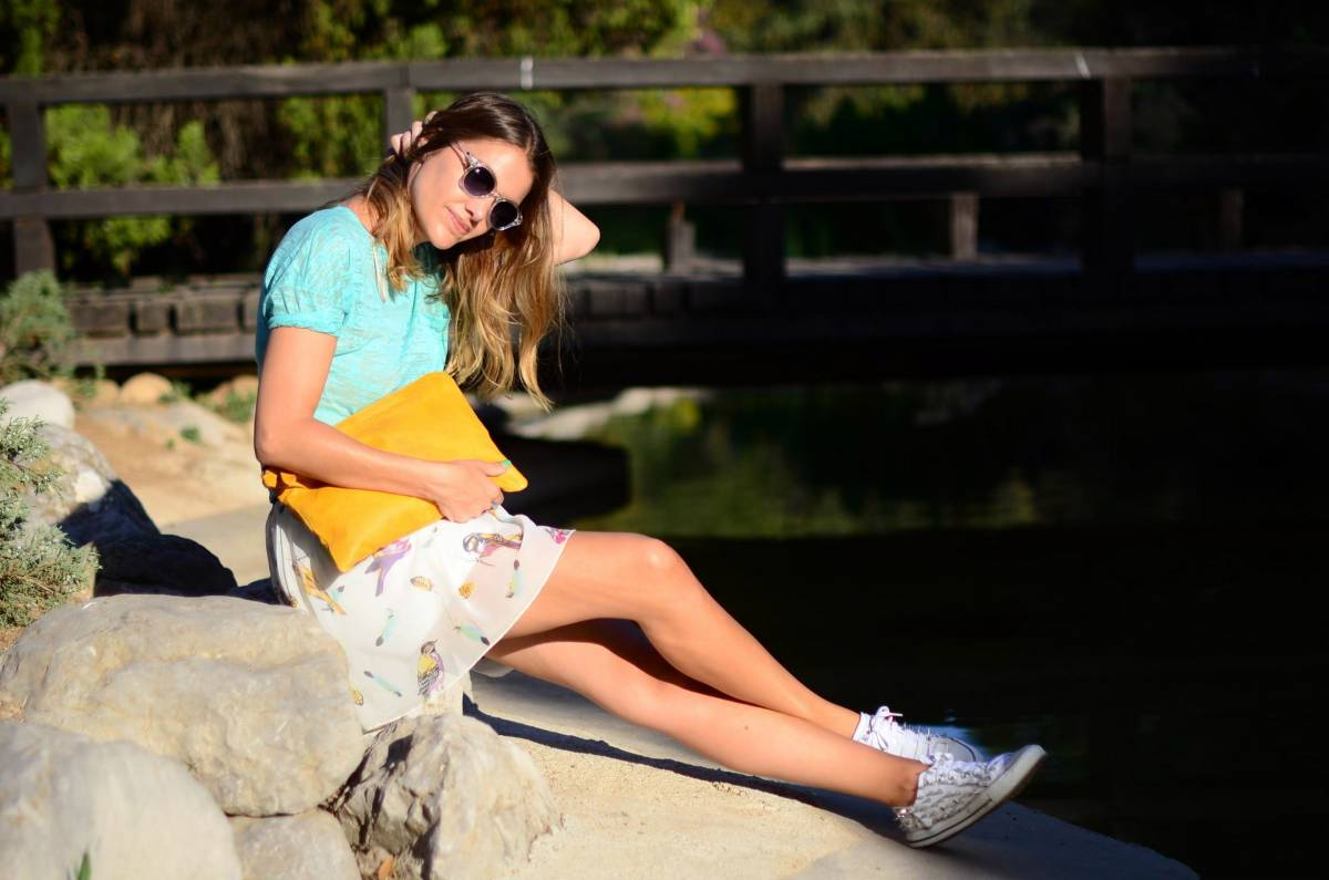SUNDAY AT THE LAKE-43429-mydailystyle