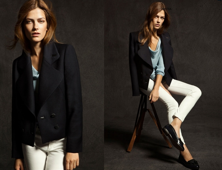 MASSIMO DUTTI - NEW SEASON LOOKBOOK-46585-mydailystyle