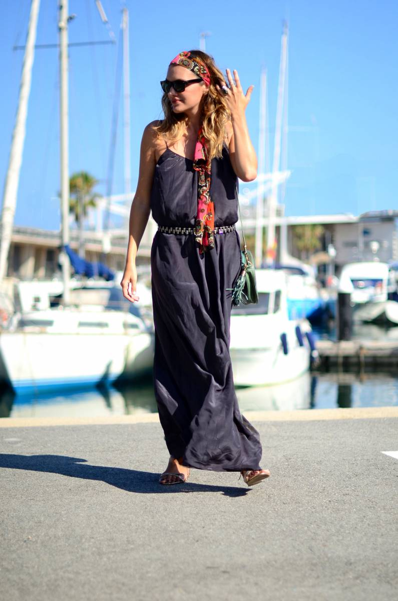 A WALK THROUGH THE SEAPORT-45383-mydailystyle