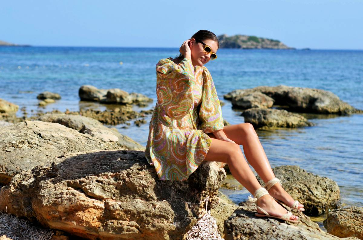 POSTCARDS FROM IBIZA-46071-mydailystyle