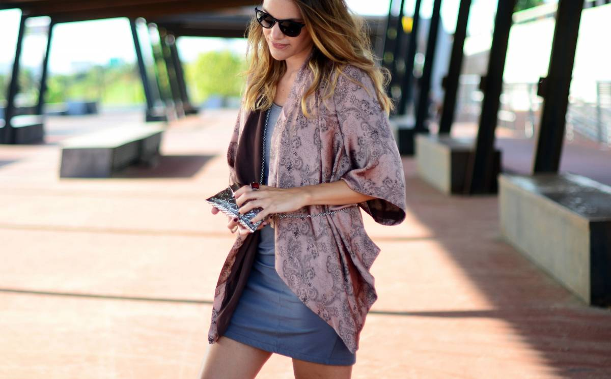THE SATIN JACKET II-47116-mydailystyle