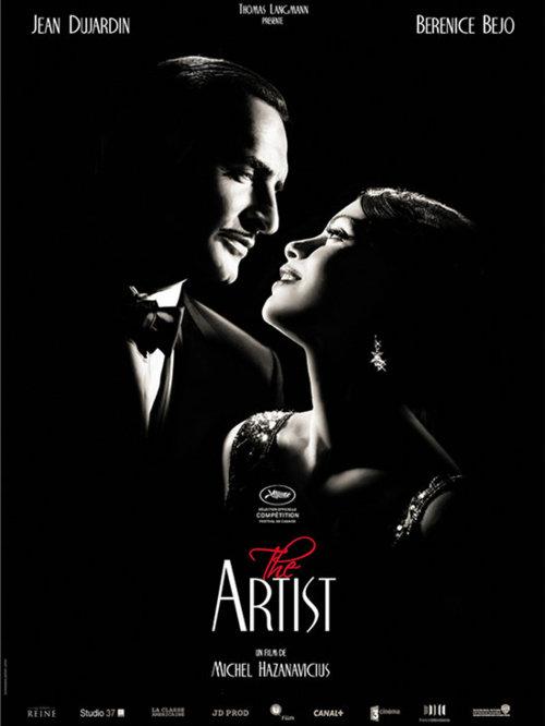 The Artist-50810-descalzaporelparque