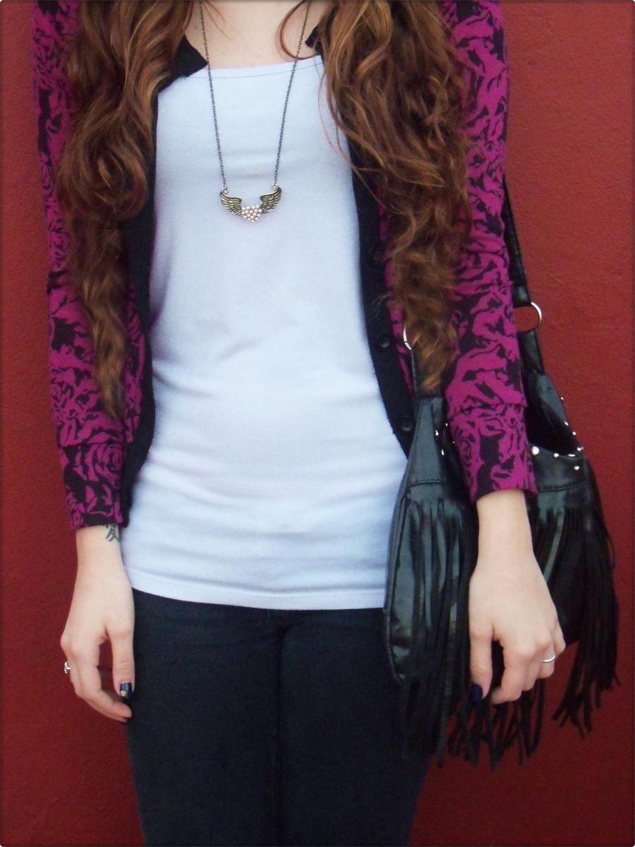 Outfit of the day ♥-8194-chic-style