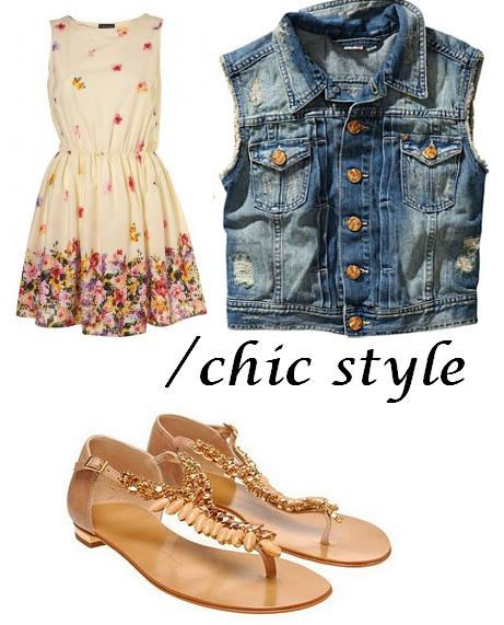 ♥ Chalecos!-7669-chic-style