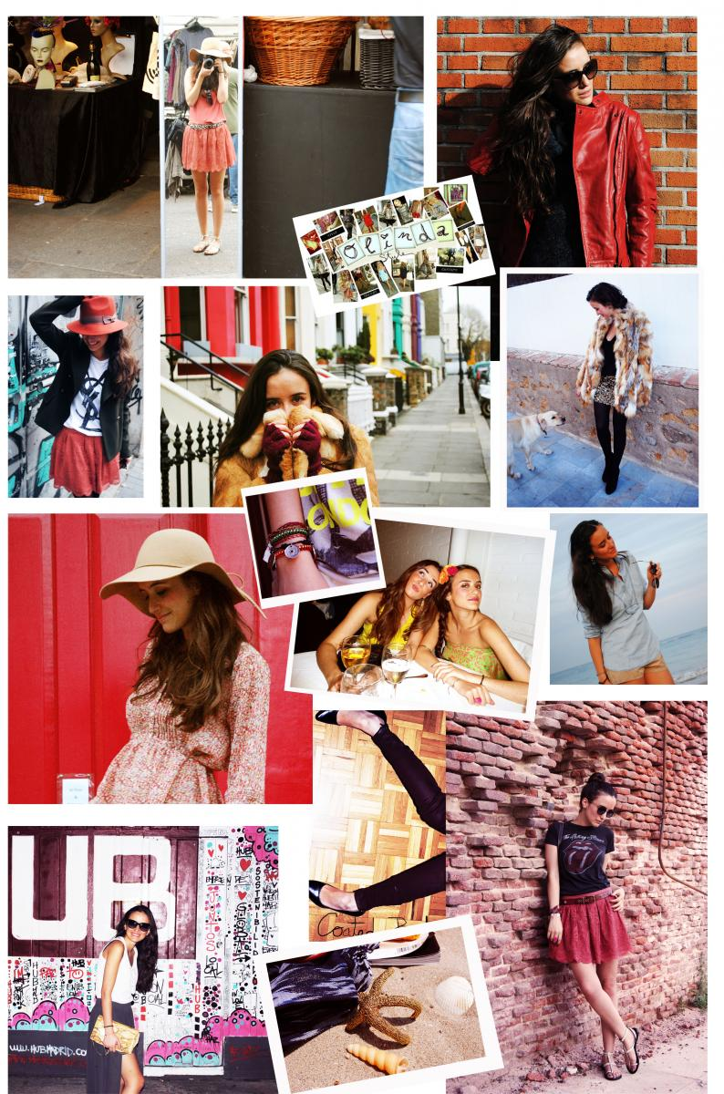 2OI1..........THe CoLLaGe-13345-olindastyle