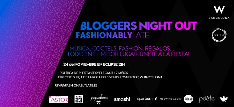bloggers night out BCN-11845-mes-bijoux