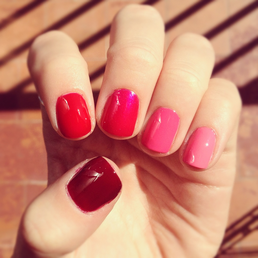 Summer Nails-45318-laura-hayden-blog