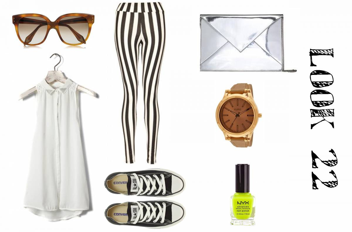 look 22 – stripedpants