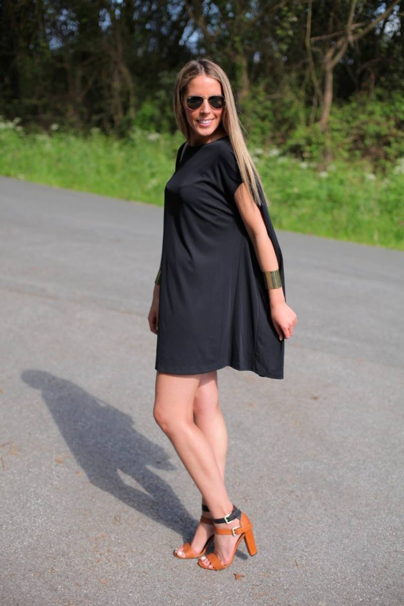LittleBlackDress-41066-martinas