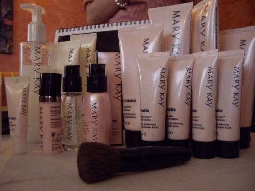 Mary Kay-39264-oggi-lol