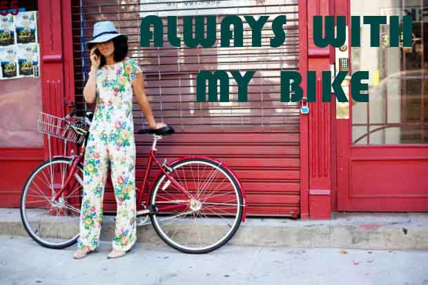 aLWayS WiTH My BiKe!!-42894-olindastyle