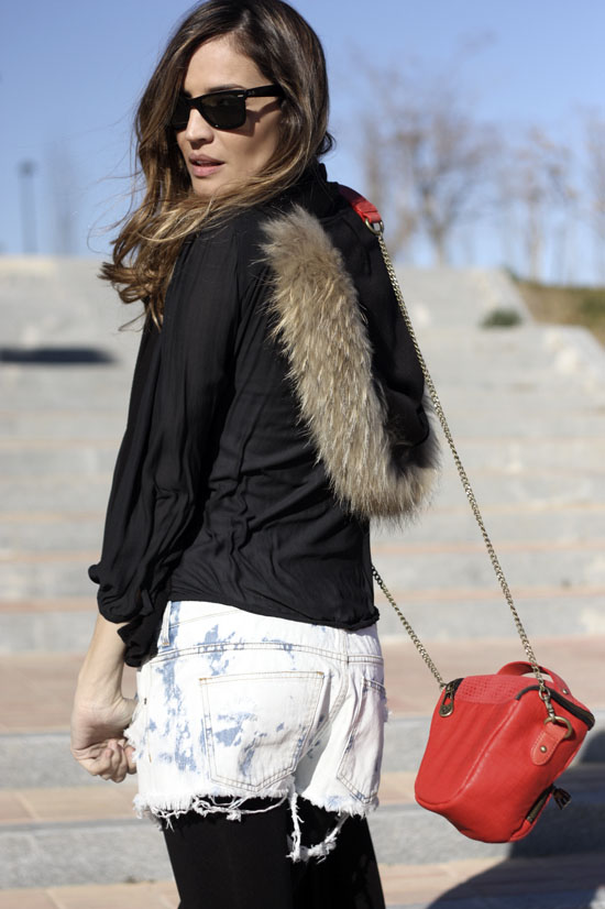 stylescrapbook for kipling – lady addict