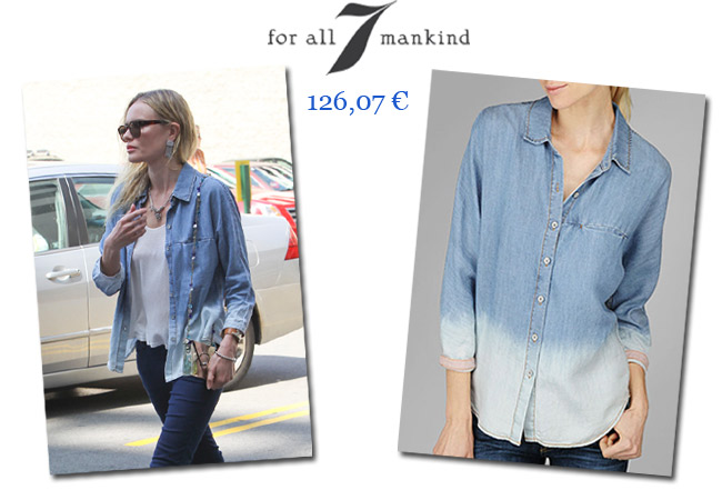 la camisa de kate bosworth-39091-entutiendamecole