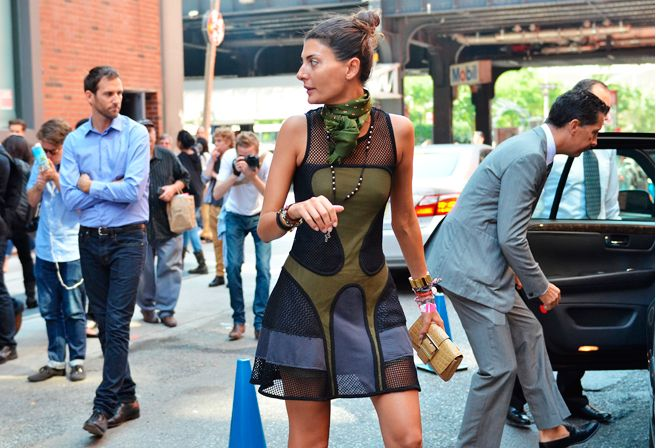 NY Fashion week Sept.11 - OLINDASTYLE-8755-olindastyle