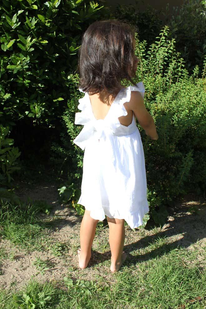 Vestido de cuadros 2 - 3 part 4