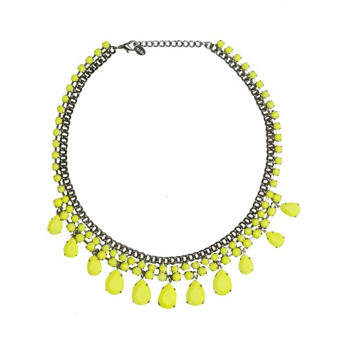 Low cost fancy necklaces, yes or not?-45092-olindastyle