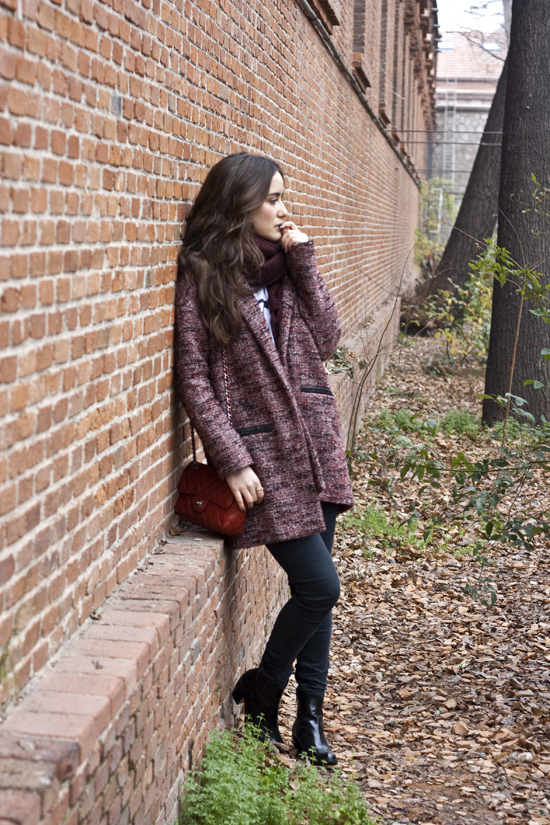 My FaVouRiTe CoaT-23701-olindastyle