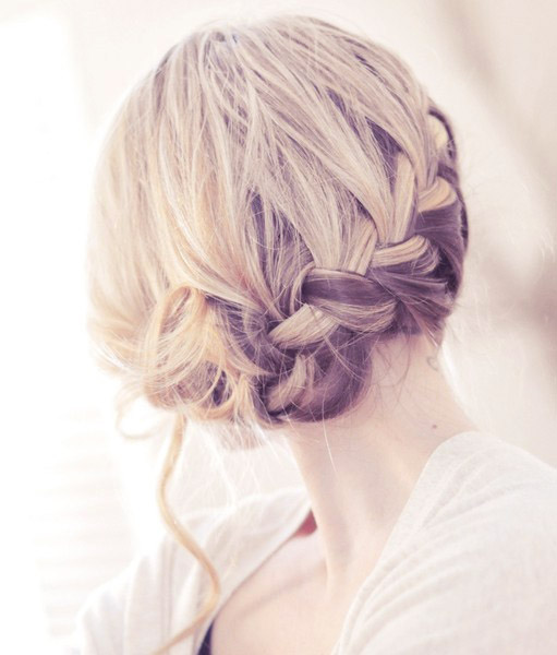 HaiR: KNoTTeD BRaiDS-44494-olindastyle