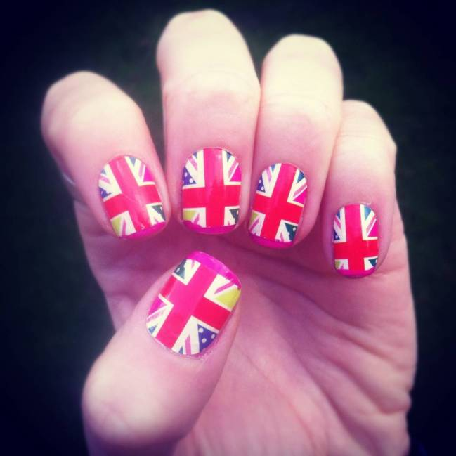 Union Jack -39145-laura-hayden-blog