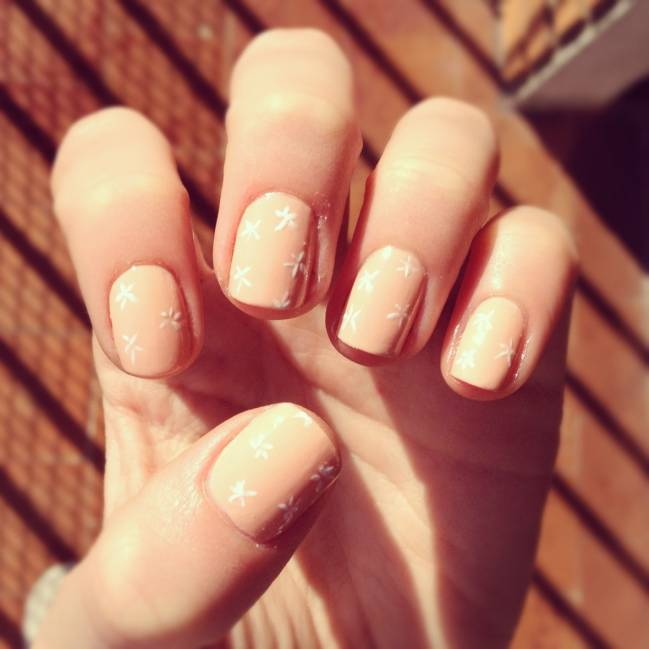 Spring Nails-37401-laura-hayden-blog