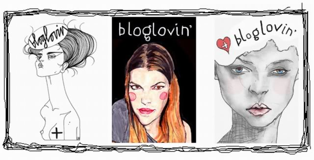 Ganadora Fun! & bloglovin-5797-checosa