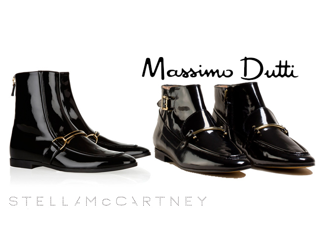 Massimo Dutti vs Stella McCartney-10974-entutiendamecole
