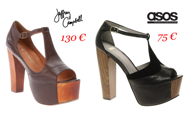 asos vs jeffrey campbell-12446-entutiendamecole