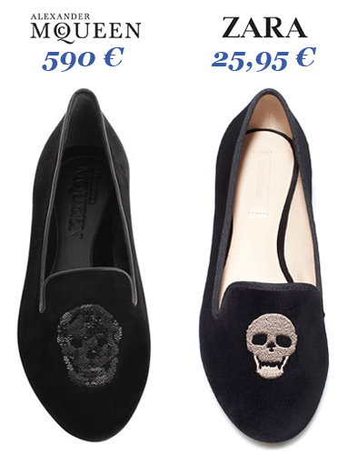 skull slippers-45514-entutiendamecole