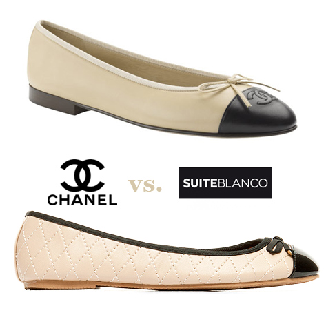 chanel vs suiteblanco-46532-entutiendamecole
