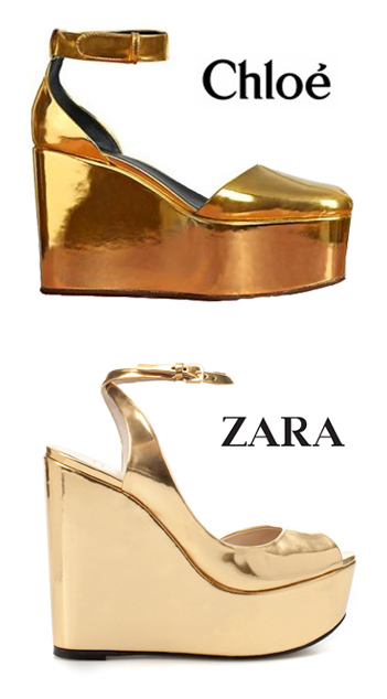 golden shoes-44892-entutiendamecole