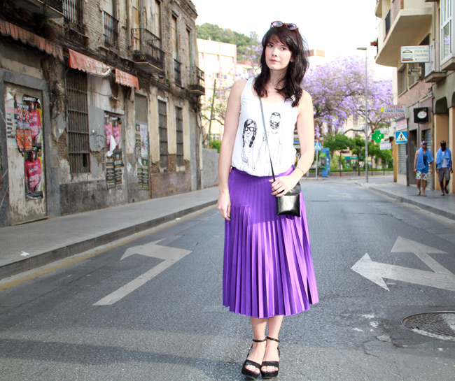 purple skirt - checosa?-41903-checosa