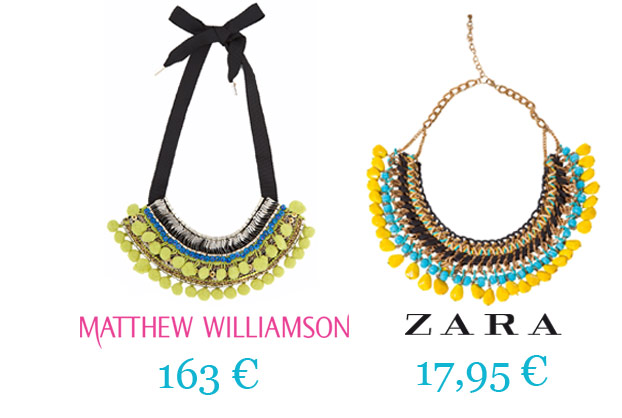 matthew williamson vs. zara-42063-entutiendamecole