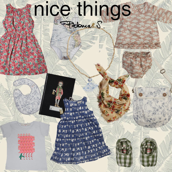 Sorteo Nice things - Mamá trendy-43275-mamatrendy