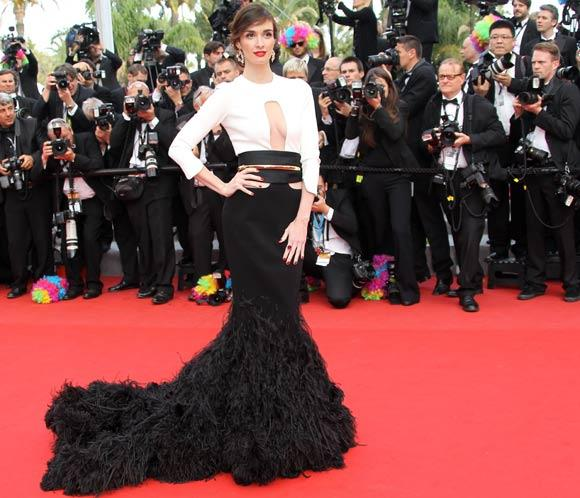 Cannes. The best dressed-41573-