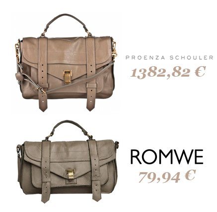 Messenger bag by Romwe-45796-entutiendamecole