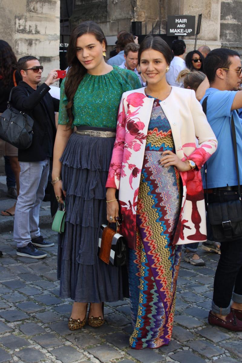 http://stylelovely.com/wp-content/uploads/user/street_style-vestido_original.jpg